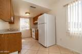 4049 44TH Way - Photo 3