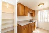 4049 44TH Way - Photo 4