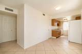 4049 44TH Way - Photo 5