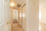4049 44TH Way - Photo 9