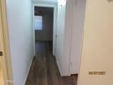 12820 113TH Avenue - Photo 12
