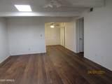 12820 113TH Avenue - Photo 16