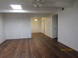 12820 113TH Avenue - Photo 17