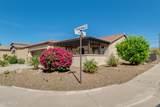 12336 Pinnacle Vista Drive - Photo 4