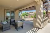 12336 Pinnacle Vista Drive - Photo 45