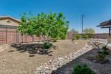 12336 Pinnacle Vista Drive - Photo 51