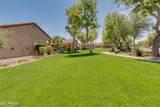 12336 Pinnacle Vista Drive - Photo 55