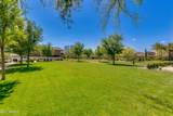 12336 Pinnacle Vista Drive - Photo 60