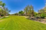 12336 Pinnacle Vista Drive - Photo 62
