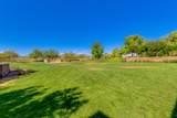 12336 Pinnacle Vista Drive - Photo 67