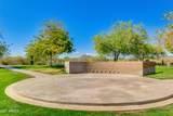 12336 Pinnacle Vista Drive - Photo 68