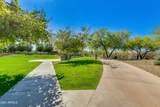 12336 Pinnacle Vista Drive - Photo 69