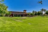 12336 Pinnacle Vista Drive - Photo 70