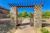 12336 Pinnacle Vista Drive - Photo 72