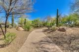12336 Pinnacle Vista Drive - Photo 73