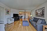 17404 99TH Avenue - Photo 14