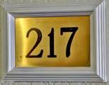 17404 99TH Avenue - Photo 42