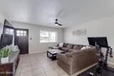 422 Balboa Drive - Photo 14