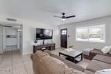 422 Balboa Drive - Photo 16