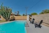 422 Balboa Drive - Photo 34
