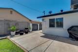 422 Balboa Drive - Photo 35