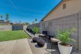 422 Balboa Drive - Photo 37