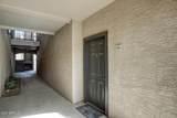 5345 Van Buren Street - Photo 25