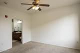 5345 Van Buren Street - Photo 6