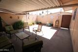 13461 Desert Glen Drive - Photo 19