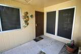 13461 Desert Glen Drive - Photo 2