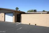 13461 Desert Glen Drive - Photo 22