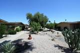 13461 Desert Glen Drive - Photo 23