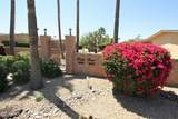 13461 Desert Glen Drive - Photo 24