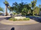 1114 Glenrosa Avenue - Photo 30