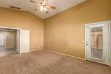 3446 Joshua Tree Lane - Photo 15