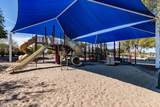 3446 Joshua Tree Lane - Photo 38
