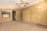3446 Joshua Tree Lane - Photo 4