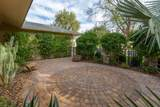 12518 Ashwood Drive - Photo 4