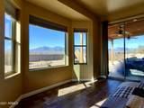 7780 Sierra Sunset Drive - Photo 16