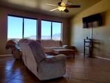 7780 Sierra Sunset Drive - Photo 25
