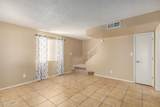 2311 Hartford Avenue - Photo 5