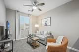 1255 Arizona Avenue - Photo 27