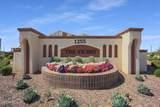 1255 Arizona Avenue - Photo 43