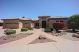 15639 Cypress Point Drive - Photo 1