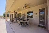 15639 Cypress Point Drive - Photo 41