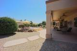 15639 Cypress Point Drive - Photo 46