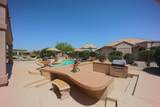 15639 Cypress Point Drive - Photo 49