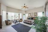 15639 Cypress Point Drive - Photo 6