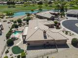 15639 Cypress Point Drive - Photo 8