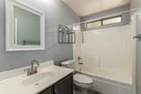 9227 Cinnabar Avenue - Photo 31